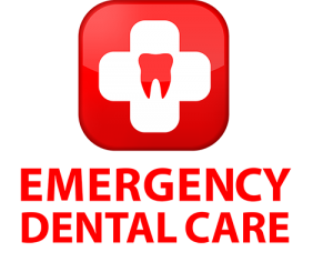 Emergency Dentist and Dental Services 24 hours
