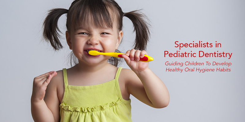 Local Pediatric Dentist office - Low cost dentists for your kids