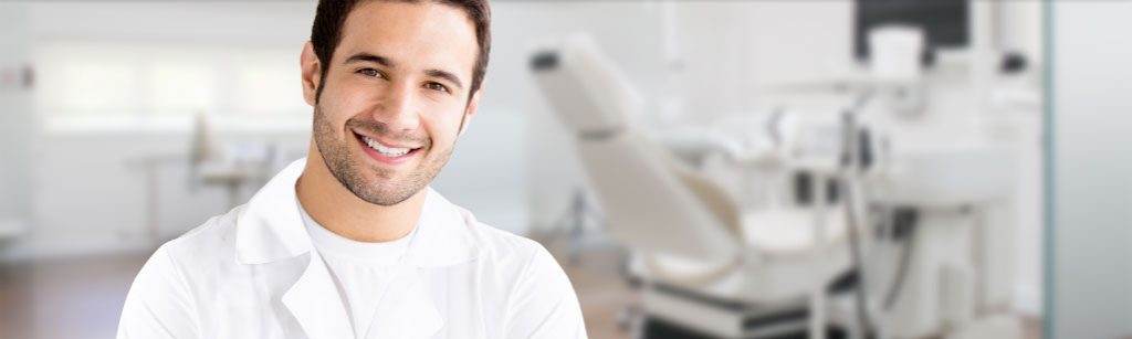 Find local emergency dentist or dental office