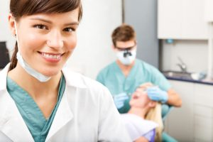 find a local dentist or dental office in your area